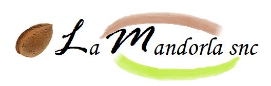 Affrunti Mandorle